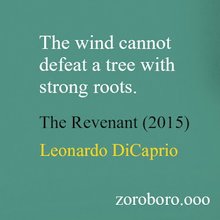 Leonardo DiCaprio Quotes. Inspirational Quotes on Human, Life Lessons & Moral Thoughts. Short Saying Words.Leonardo DiCaprio Quotes on Men, People, War, Lying, Art, Spiritual, Heart, Thinking, World, Country, Attitude, Memories, Evil, Government, Party, Peace, Self, and Truth..one day in the life of ivan denisovich,the gulag archipelago,Leonardo DiCaprio quotes,Leonardo DiCaprio books,Leonardo DiCaprio gulag archipelago,Leonardo DiCaprio gulag archipelago pdf,Leonardo DiCaprio biography,Leonardo DiCaprio spouse,Leonardo DiCaprio pronunciation,Leonardo DiCaprio jordan peterson,Leonardo DiCaprio Quotes on Men, People, War, Lying, Art, Spiritual, Heart, Thinking, World, Country, Attitude, Memories, Evil, Government, Party, Peace, Self, and Truth alexander solzhenitsyn books,solzhenitsyn quotes ideology,Leonardo DiCaprio quotes truth,solzhenitsyn quotes socialism,Leonardo DiCaprio quotes about lying,Leonardo DiCaprio spouse,dostoevsky quotes,the gulag archipelago,the gulag archipelago pdf,Leonardo DiCaprio gulag archipelago,one day in the life of ivan denisovich 1970,alexander solzhenitsyn books,Leonardo DiCaprio warning to the west,natalia solzhenitsyna,Leonardo DiCaprio pronunciation,Leonardo DiCaprio quotes about lying,fyodor dostoevsky,one day in the life of ivan denisovich,Leonardo DiCaprio quotes,ignat solzhenitsyn,two hundred years together,Leonardo DiCaprio the gulag archipelago,one day in the life of ivan denisovich 1970,Leonardo DiCaprio gulag archipelago,solzhenitsyn gulag,stepan solzhenitsyn,the first circle 1992 film,Leonardo DiCaprio warning to the west,Leonardo DiCaprio best books,Leonardo DiCaprio harvard speech,Leonardo DiCaprio books pdf,natalia solzhenitsyna,one day in the life of ivan denisovich (1970,matryona's place,facts about Leonardo DiCaprio,Leonardo DiCaprio jordan peterson,Leonardo DiCaprio pronunciation,Leonardo DiCaprio pronounce,Leonardo DiCaprio nobel lecture,Leonardo DiCaprio Quotes. Inspirational Quotes on Faith Life Lessons & Philosoph