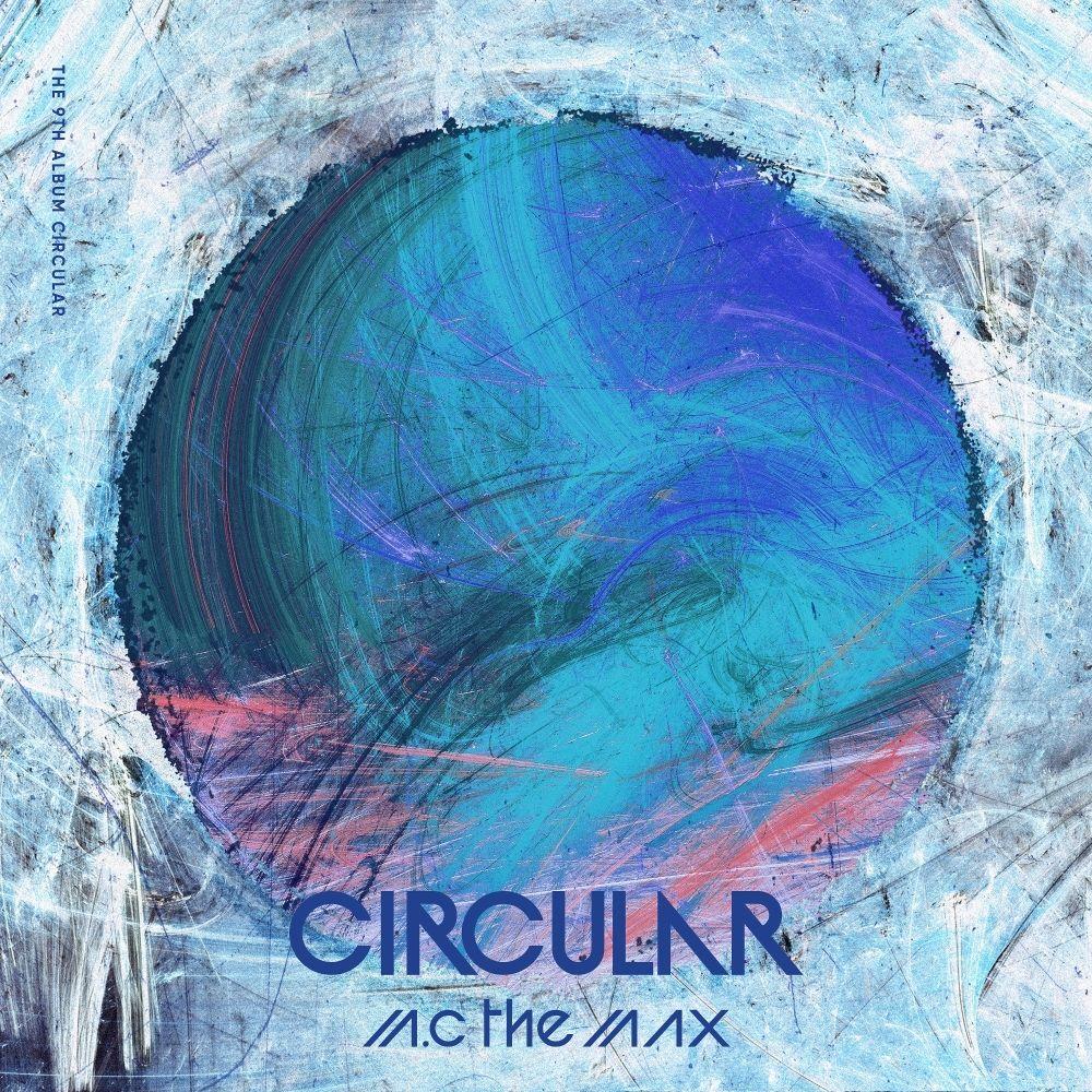 M.C the MAX – Circular (ITUNES MATCH AAC M4A)