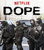 Dope S01-S02-S03 1080p NF WEB-DL DUAL DDP5.1 H.264-BdC