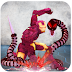 Multi Snake Iron Hero Vs Futuristic Robots Game Tips, Tricks & Cheat Code