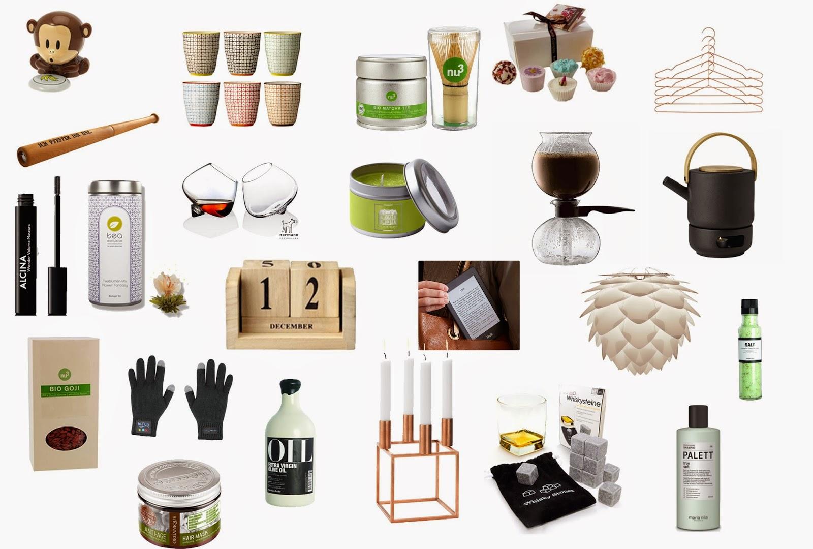 la reines blog tipps f r weihnachtsgeschenke. Black Bedroom Furniture Sets. Home Design Ideas