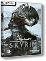 skyrim free download full version pc