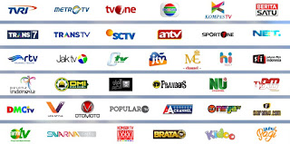 channel ninmedia indonesia