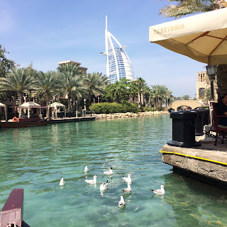 http://www.sabelista.com/2014/05/travel-top-things-to-do-in-dubai.html