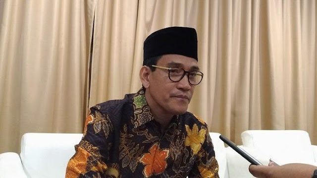 Refly Harun Sebut 99,99% Permohonan BPN Prabowo akan Ditolak MK, Berikut Analisisnya
