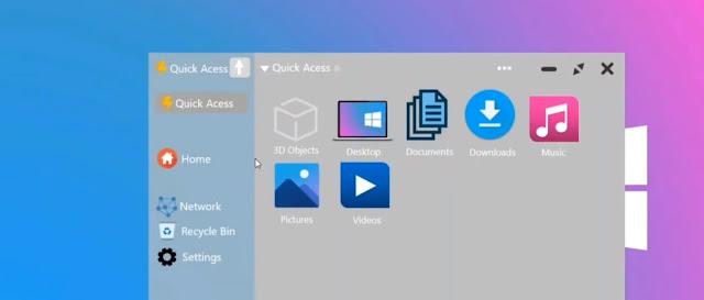 تحميل ويندوز 11 download Windows IOS مجانا 2020 64 bit برابط مباشر