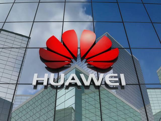 AS Perpanjang Sanksi Larangan Dagang Dengan Huawei Sampai Mei 2021