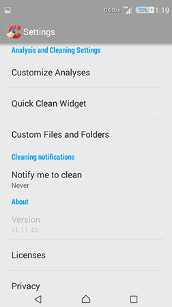 ccleaner full apk download