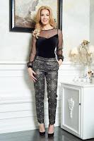 pantaloni-de-primavara-din-oferta-starshiners-11