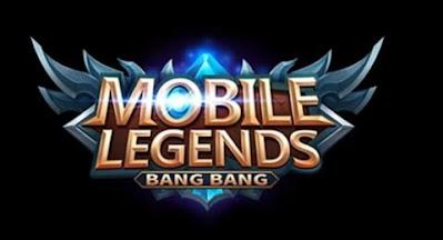 Logo ML