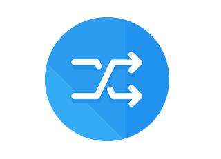 Ringtone Randomizer Pro Mod Apk