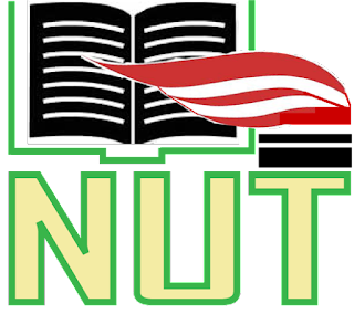 NUT (Oyo State) Chapter Suspends Indefinite Strike Action