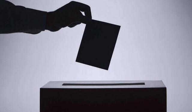 Ένταση στο Ναύπλιο στις εκλογές του Σωματείου Τουρισμού - Επισιτισμού