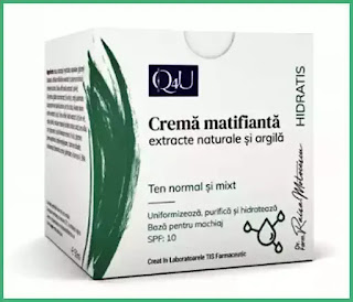 pareri forum creme q4u tis farmaceutic