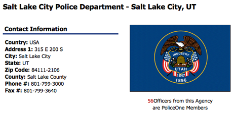 photo saltlakepd_zpspjlbjodk.png
