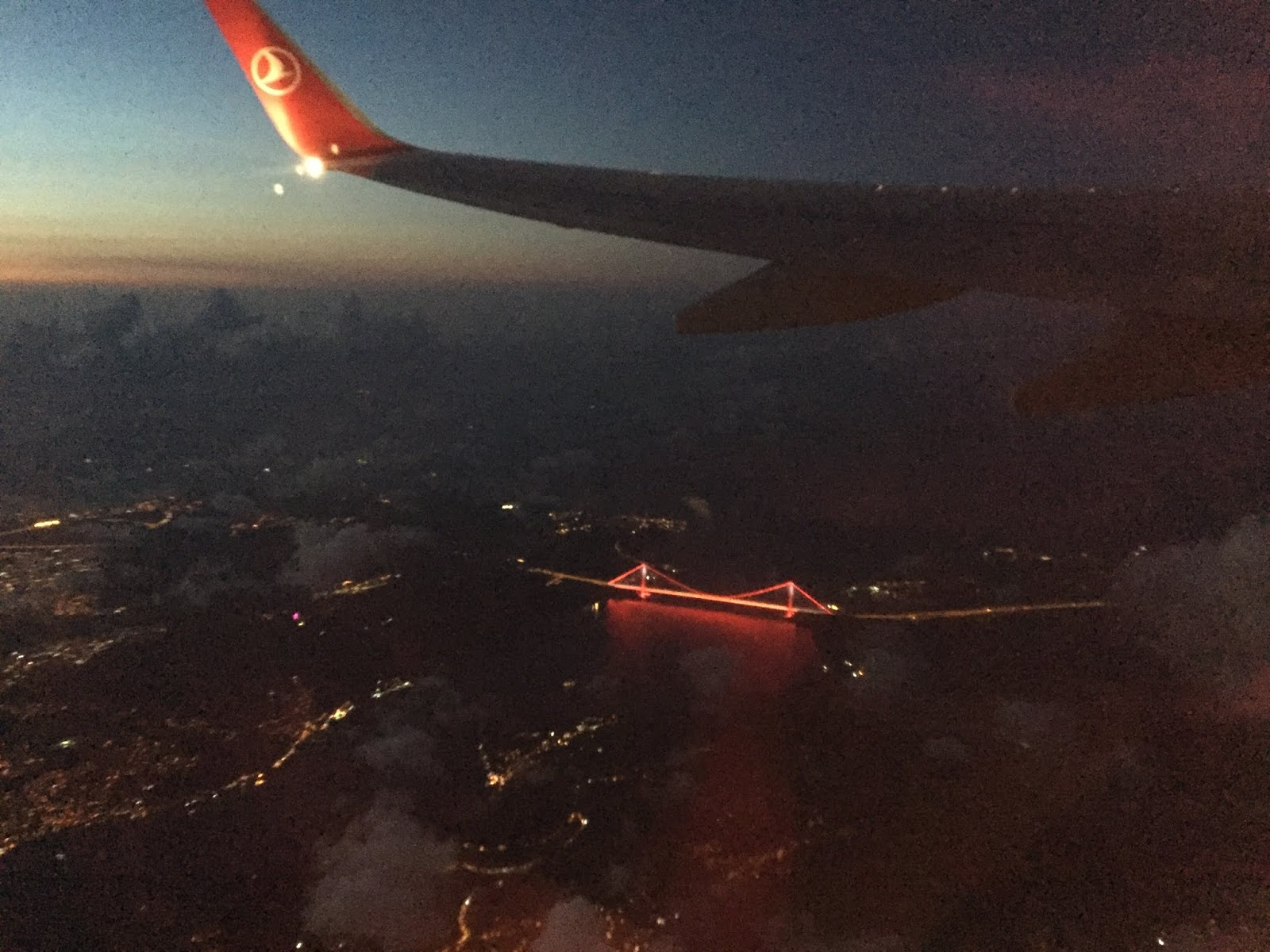 turkish airlines, airport, turkey, istanbul, kilimanjaro, heathrow, london, travel, flight, tanzania