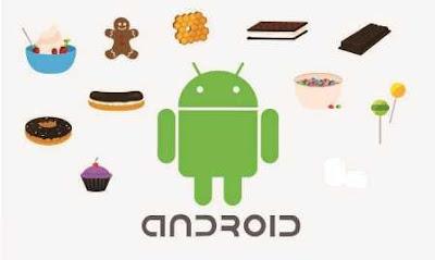4 Alasan Kenapa Smartphone dengan Stock Android Lebih Baik