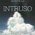 "Topseller | ""Intruso"" de Iain Reid"