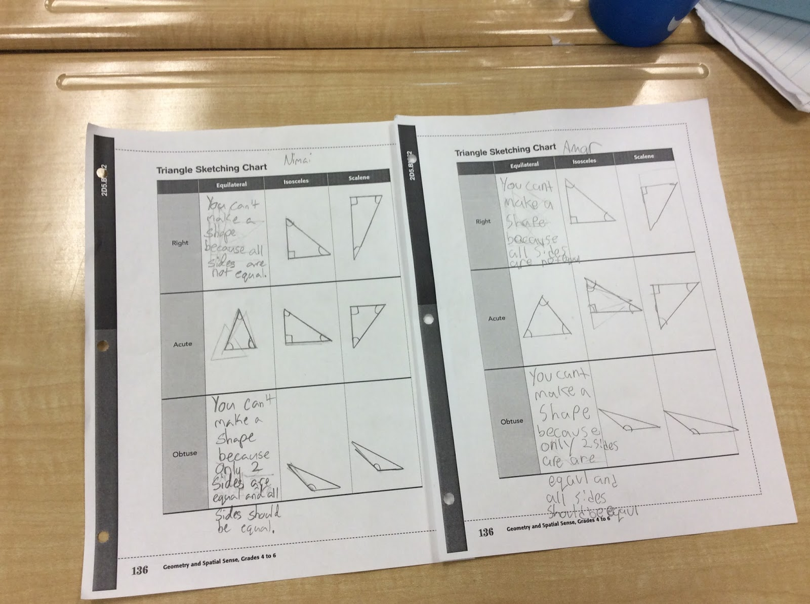 Delighted Ixl Geometry Photos - General Worksheet ...