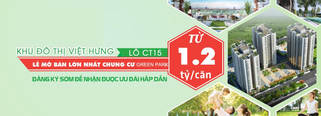 slider_bg_plane_Chung cư Việt Hưng Green Park