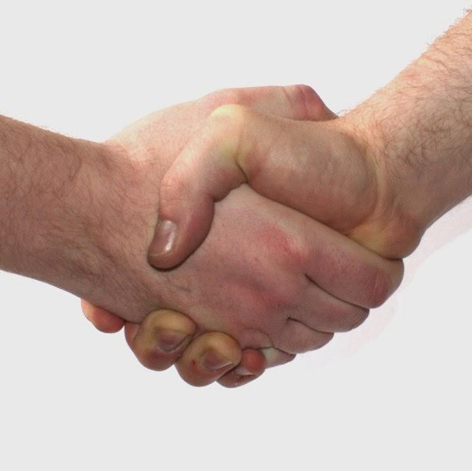 Contoh Percakapan Perkenalan Dalam Bahasa Inggris Contoh Percakapan Perkenalan Dalam Bahasa Inggris (Introducing)