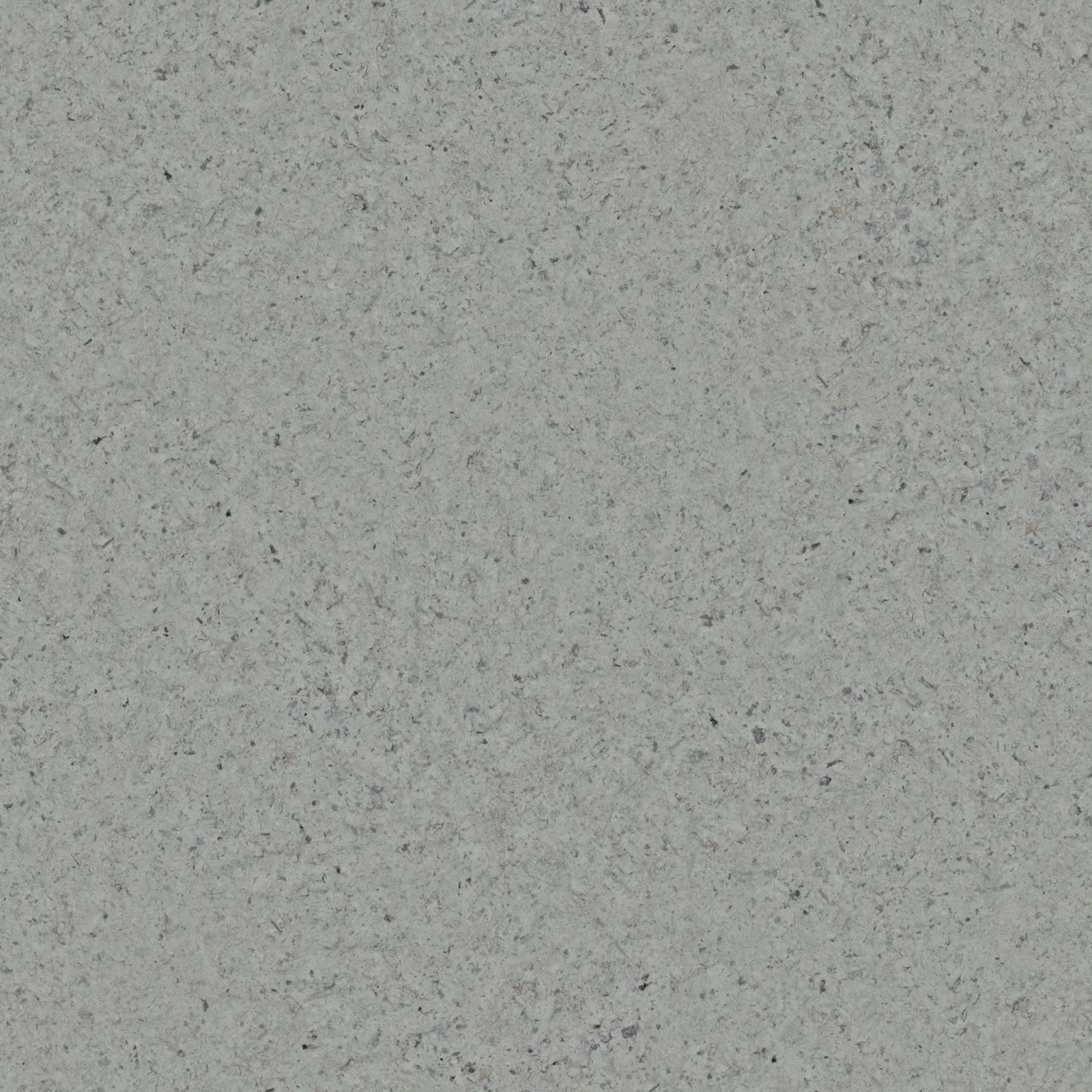 High Resolution Seamless Textures Ground Dusty Grey