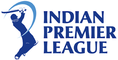 ipl facts in hindi ! Interesting facts about ipl in hindi