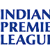 ipl facts in hindi 2020 ! Interesting facts about ipl in hindi
