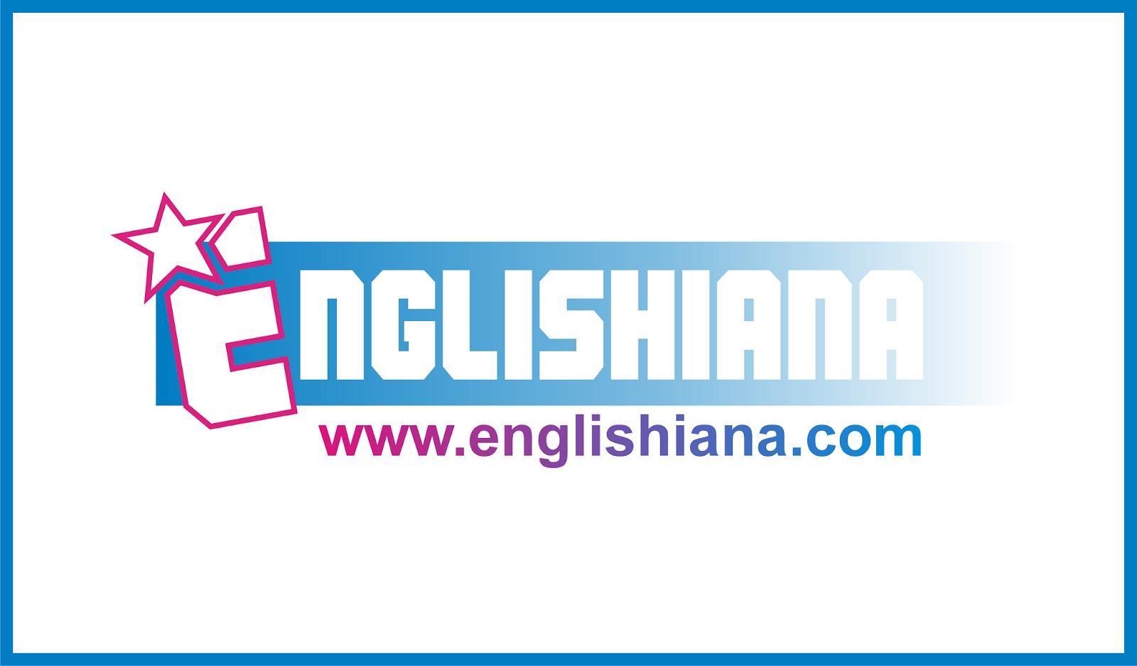 Grammar Focus Pengertian Rumus Fungsi Dan Contoh Future Perfect