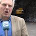 Goois raadslid wil stoppen met plastic scheiden