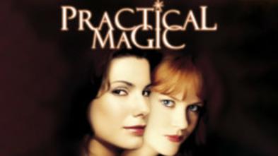 HBO MAX encarga piloto para una serie de Prácticamente Magia.