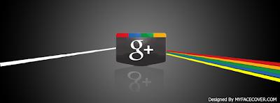 Google Artı Kapak resmi