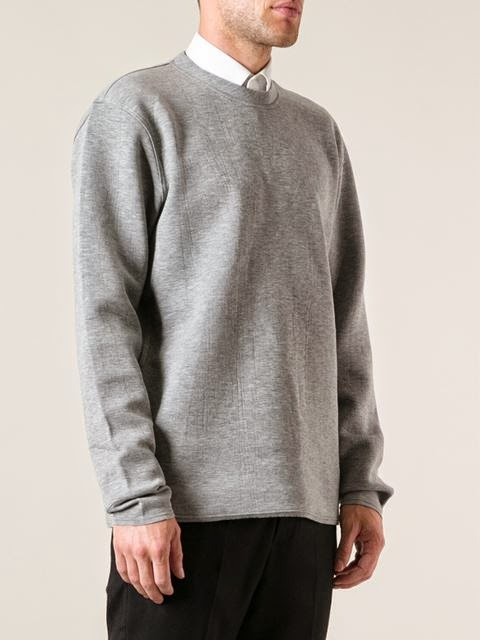 http://www.farfetch.com/es/shopping/men/item10738928.aspx