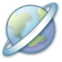 Cara Internetan Gratis Menggunakan SSH Tunnel di Android