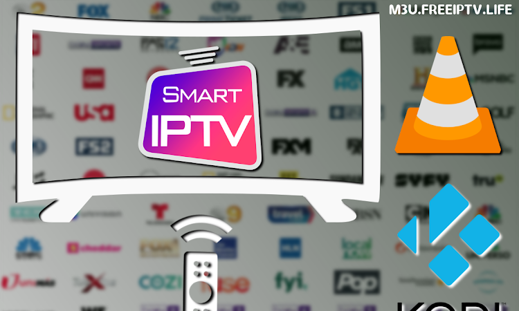 IPTV SERVERS | IPTV LISTS | M3U PLAYLISTS | DAILY AUTO UPDATED LINKS | 26 NOVEMBER 2020