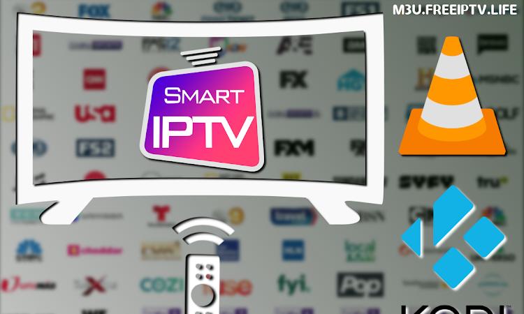IPTV SERVERS | IPTV LISTS | M3U PLAYLISTS | DAILY AUTO UPDATED LINKS | 26 NOVEMBER 2020