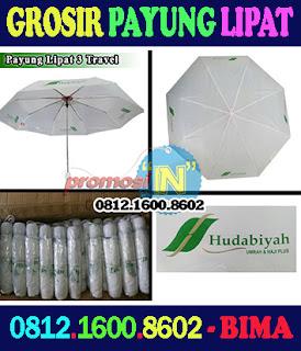 Payung Lipat Grosir Surabaya