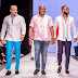 Calpo Atelier presentó su nueva colección en Dominicana Moda