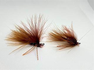 Fall Bass Flies, Fall Flies, Texas Fly Fishing, Fly Fishing Texas, Flydrology