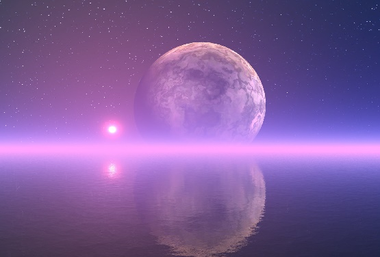 Rare Pink Moon In Libra On April 11 2017 Prepare For A Huge Energy Shift