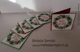 http://www.craftatherapy.co.uk/2017/10/stampin-up-hello-friend-does-christmas.html