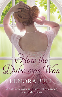 https://www.goodreads.com/book/show/29989179-how-the-duke-was-won
