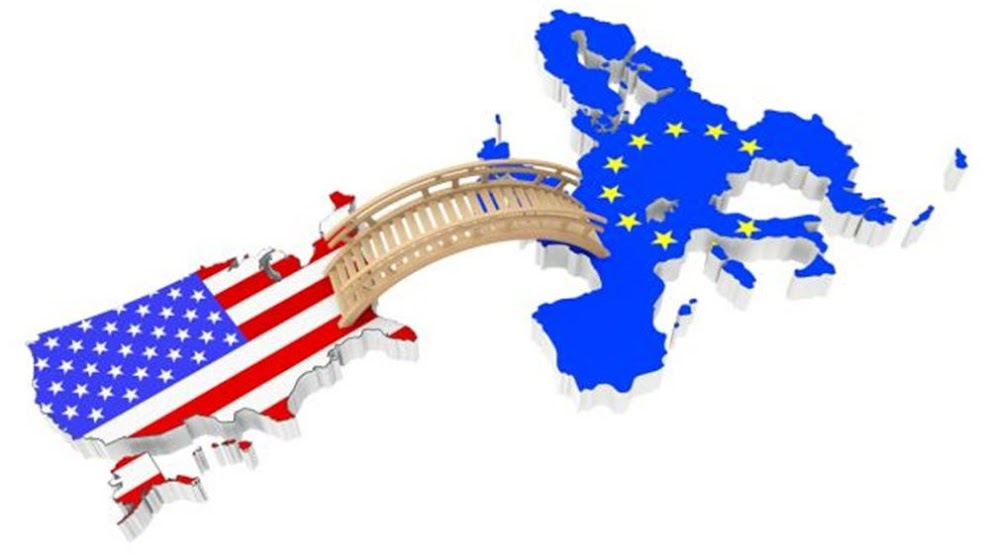 Να σταματήσει να εφησυχάζει η Ευρώπη...