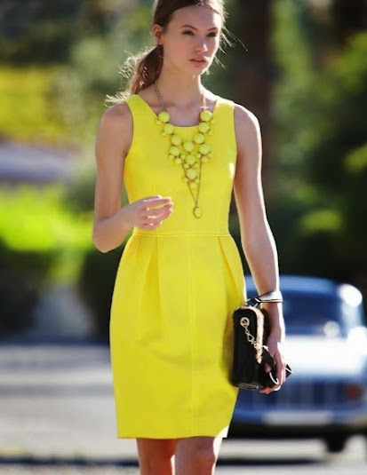 http://www.luvimages.com/image/yellow_jcrew_dress-3370.html