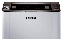 Download Drivers Samsung Xpress SL-M2020 Printer