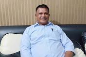 MTS Negeri 1 Manado Buka Pendaftaran Siswa Baru Secara Online