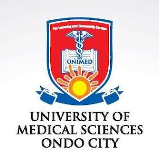 UNIMED Acceptance Fee Payment & Registration 2020/2021