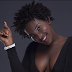 Ebony's One Week Celebration Set For Sunday 18th February.