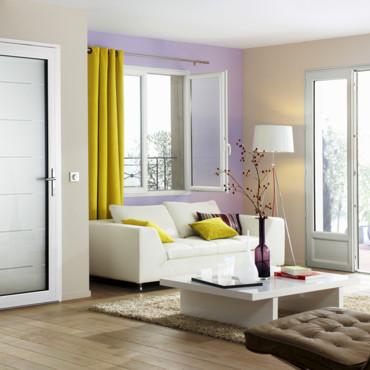 bien am nager une pi ce en 4 le ons de base d coration maison pas cher. Black Bedroom Furniture Sets. Home Design Ideas