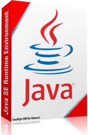 تحميل Java JDK 8 Update 45 64 bit